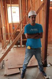 212 738 9222 small home renovation experts of nyc we offer small