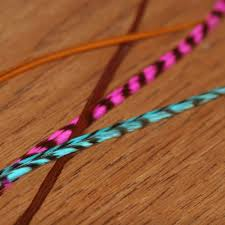 hair feathers diy feather extensions pink turquoise grizzly bright hair feathers