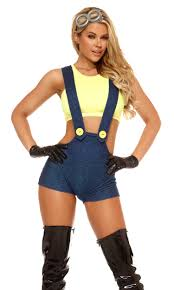 womens cowgirl halloween costumes top selling halloween costumes costumes women u0027s
