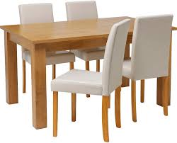 homebase for kitchens furniture garden decorating home base dining room chairs