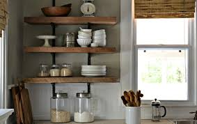 Kitchen Shelving Units by Furniture Smart Kitchen Shelving Ideas Kitchen Shelving Units