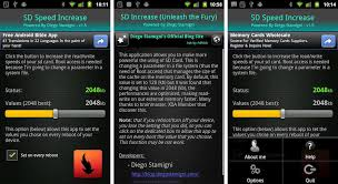 android apps free best speed booster apps for android