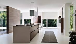 wonderful art motor about as mabur surprising about as kitchen