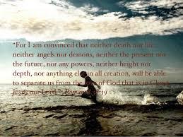 comforting verses for death steve munsey 5 comforting bible verses
