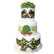 turtle baby shower decorations brown and green baby shower decorations best baby decoration