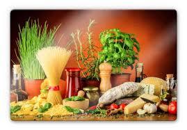 italie cuisine les spécialités culinaires italiennes e caviste