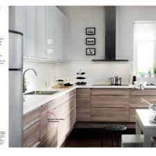 Ikea Kitchen Cabinet Catalog 21 Best Favorite Places U0026 Spaces Images On Pinterest Ikea