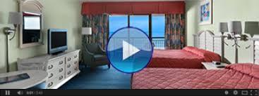 Myrtle Beach 3 Bedroom Condo 3 Bedroom Condo Myrtle Beach Bedroom Review Design
