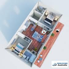 Portable Building Floor Plans Portable Buildings Australia
