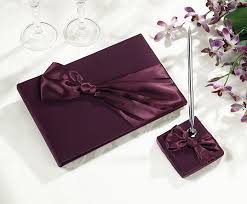 guest book and pen guest books pen sets favor shop our favors aren t