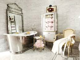 ideas for bathroom decorating themes beautiful bathroom decorating themes contemporary trend ideas