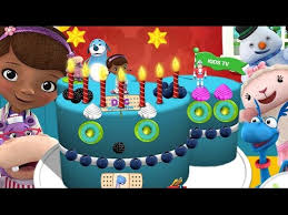 doc mcstuffins birthday cake disney junior birthday party doc mcstuffins birthday cake for