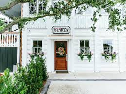 100 best bars in the south restaurant charleston sc and south