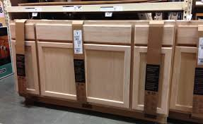 cabinet ready made kitchen cabinets horrifying ready made