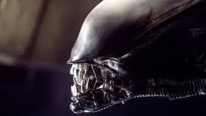 alien u0027 eggs and other movie props to be auctioned indiewire