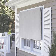 exterior sun shades for windows exterior idaes