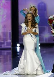 miss america director apologizes to vanessa williams ny daily news