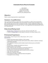good resume exles 2017 philippines independence great nursing resume exles nurse sle philippines sevte