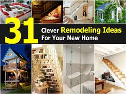 download diy home improvement ideas homecrack com