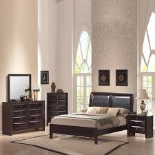 Emily Bedroom Furniture Elements Em200 Emily S Furniture Store Chattanooga