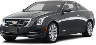 cadillac ats offers 2018 cadillac ats incentives specials offers in tucson az
