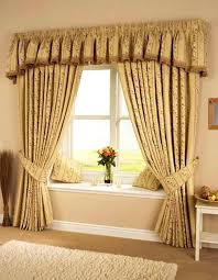 Design Your Own Curtains Window Curtains Design Your Own Curtains Maison Adorn