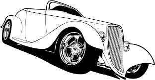 truck car black classic truck cliparts free download clip art free clip art