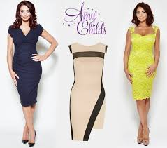 the amy childs collection is here dorothy perkins