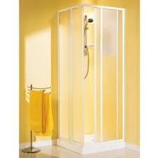 cabina doccia idromassaggio leroy merlin box doccia scorrevole hawaii 68 79 x 78 89 h 184 cm cristallo 3