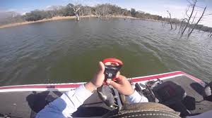 Fayette County Maps Fayette County Reservoir Tx W Mudd Puppies Gopro 1080p H