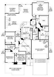Pulte Homes Floor Plans Texas 22 Best Floor Plan Images On Pinterest Floor Plans Pulte Homes