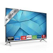 amazon avera 50 inch tv black friday deal broken screens tvs ebay