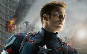 captain america the first avenger wallpapers captain america wallpaper hd 81 images