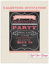 13 best party ideas images on pinterest 21 birthday