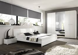 Schlafzimmer Schrank Holz Modern Schlafzimmer Modern Weiß Holz Mxpweb Com