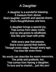 happy birthday daughter quotes from a mother mary taylor