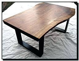 odd shaped coffee tables odd shaped coffee tables cloth s weird shaped coffee table twip me