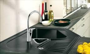 Kitchen Design With Corner Sink Amazing Corner Kitchen Sink Design Ideas Corner Sink Bathroom Uk