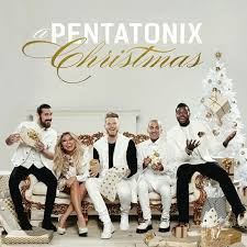 download mp3 free christmas song cool pentatonix a pentatonix christmas 2016 mp3 320kbps download