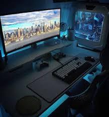 pc bureau puissant cybertek fr achat pc portable pc gamer matériel informatique