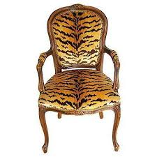 Accent Armchair Chairish The Accent Chair The English Room