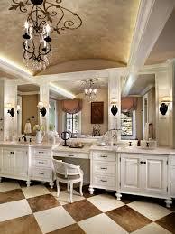 Vanity Bathroom Stool by Makeup Vanity Bathroom Vanities With Seating Area Creative