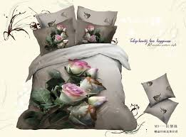 Wholesale Bed Linens - online get cheap wholesale bed linens aliexpress com alibaba group