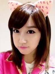 cute asian hairstyles best korean hairstyles 2015 cute