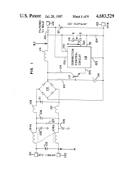 diy electrical wiring diagrams u0026 home electrical wiring diagram