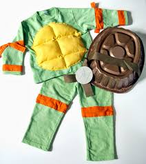 leonardo ninja turtle halloween costume teenage mutant ninja turtles costumes the scrap shoppe teenage