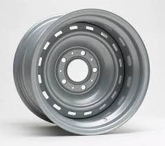 Wide Rims And Tires For Trucks Did Gm Made These Rims That Wide Vannin U0027 Community And Forums