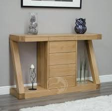 Tables For Hallway Small Console Tables For Hallway Small Console Table Hallway Best