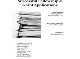 essays in apa style examples cover page research papers apa