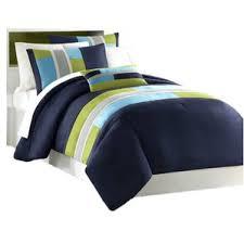 Cozy Soft Brand Comforters Male Bedding Sets You U0027ll Love Wayfair